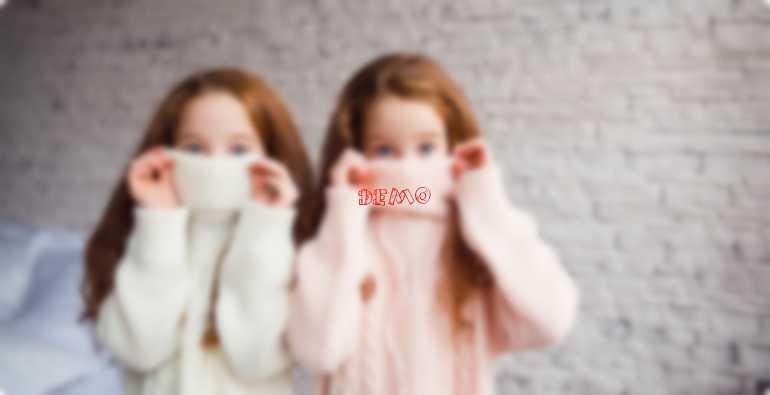 Best Baby & Kids Ecommerce Brands.