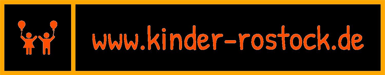 kinder-rostock.de
